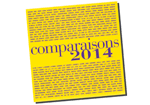 Comparaisons 2014 Catalogue pour Pierre Saint-Paul
