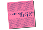 Comparaisons 2015 Catalogue pour Pierre Saint-Paul